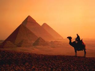 Тонкости арабского